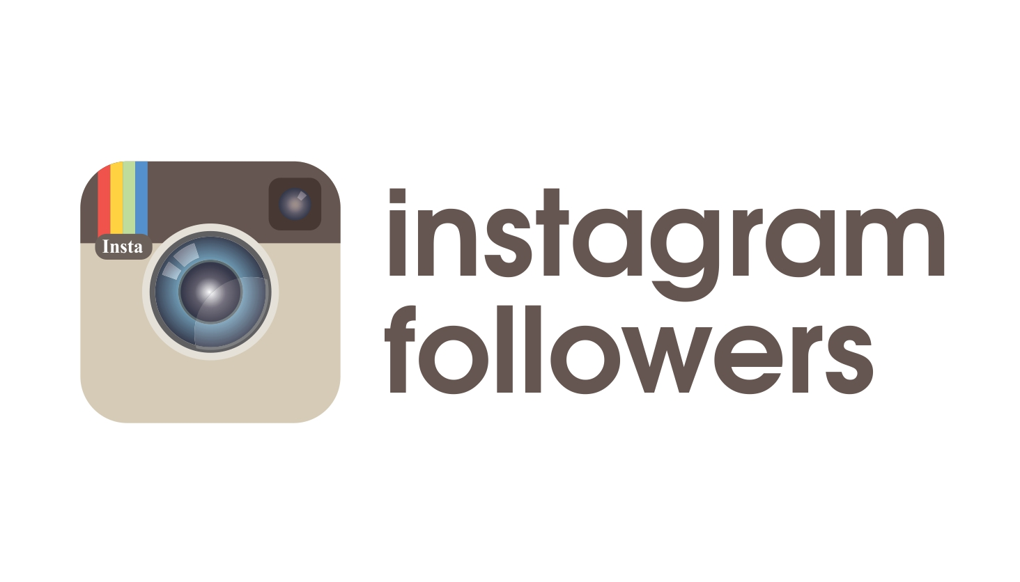 Image result for Getting Instagram Followers Fast